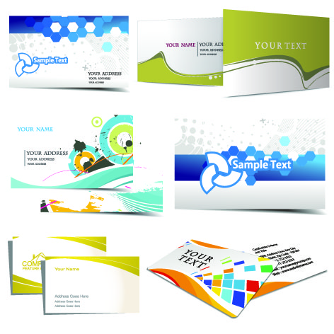 Business card printing promotion welcome to 10q we reheart Image collections